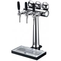 Buy cheap Beverage Dispenser, Table Top Beer Tower, Beverage Tower from wholesalers