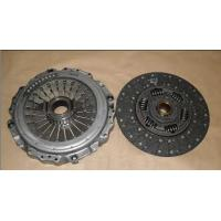 China Renault Truck Clutch Kit 3400700351 on sale