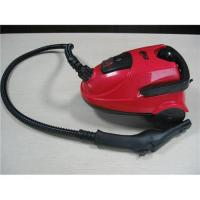 Buy cheap Best Steam cleaner from wholesalers