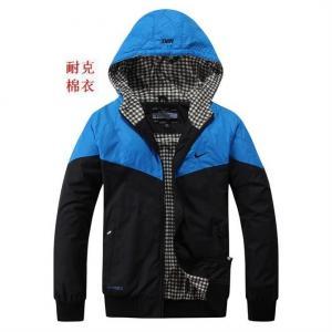 Buy cheap cheap  Nike coat  men product