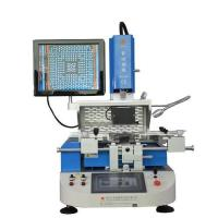 Buy cheap Professional Infrared Best Chipset Rework Station BGA Repair Machine For Game Console from wholesalers