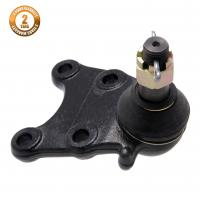 Buy cheap Car Suspension Parts Ball Joint Front Lower Arm 2904340-K00SH For GREAT WALL SAFE F1 product