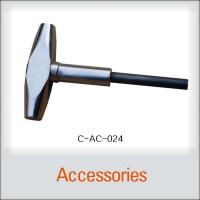Buy cheap Tsudakoma Loom Textile Machinery Spare Parts Spinning Spare Parts from wholesalers