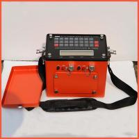 Buy cheap DDC-8 High Accuracy Underground Resources Detector from wholesalers