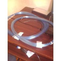Buy cheap 1.2 mm BLUE TUNE LINE,BEST STRENGTH,GERMANY MATERIAL, 500M/HANK from wholesalers