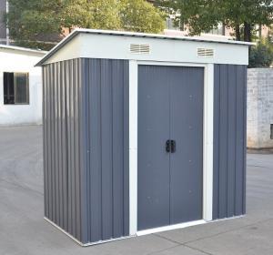Metal storage sheds quality metal storage sheds for sale for Metal storage sheds for sale