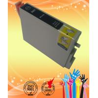 Buy cheap Compatible Ink Cartridges  for Epson 0441-0444 from wholesalers