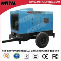 Buy cheap China Professional Single PCB DC Diesel Welding Equipment Manufacturers from wholesalers