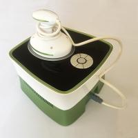 Buy cheap 50W RF Ultrasound Cavitation Home Use Beauty Machine for Fat Burning / Lymphatic Drainage from wholesalers