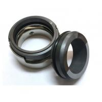 Buy cheap Burgmann Water Pump Mechanical Seal M7N H7N M74 Replacement High Accuracy from wholesalers