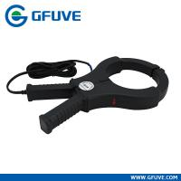 China HIGH QUALITY AC CABLE FAULT CURRENT CLAMP on sale