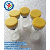 Buy cheap China Best Supply 98% Purity Real Peptides TB500 / TB-500 / Thymosin Beta 4 Lyophilized Powder CAS:77591-33-4 from wholesalers