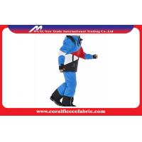 Buy cheap Custom Children Skiing Clothes For Snowboard Sports , Jackets And Pants Type from wholesalers