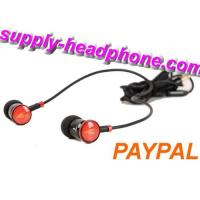 Buy cheap Wholesale/Retail Bose & Monster Yao EARPHONES (Low Price!) from wholesalers