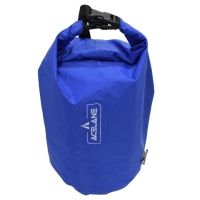 Buy cheap Multifunctional 20x16'' Inflatable Sleeping Pad For Travel from wholesalers