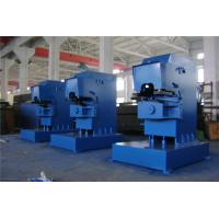 Buy cheap Thin Plate Chamfering Edge Beveling Machine Cold Beveling Cutter from wholesalers