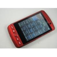 "Buy cheap 4sim phone L913 9500 4 sim standby 2.6"" touch screen ISDB-T TV phone Digital/Analog TV phone from wholesalers"