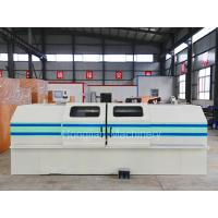 Buy cheap Copper plating plant for gravure cylinder making from wholesalers
