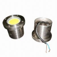 Buy cheap LED Underground Light with 220V AC Voltage product