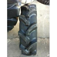 Buy cheap China suppliers agricultural tractor tyres paddy field tires R2 P2 Japan pattern from wholesalers