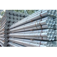 Buy cheap Polished ASTM A358 TP904L Stainless Steel Pipe from wholesalers