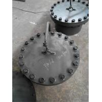 Buy cheap ASTM A182 F316 Swivel Flange from wholesalers