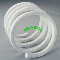 Buy cheap Ramie packing with PTFE from wholesalers