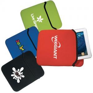 Buy cheap Neoprene Laptop Sleeve product