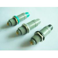 Buy cheap High Performance Circular Push Pull Connectors Cable Assembly from wholesalers