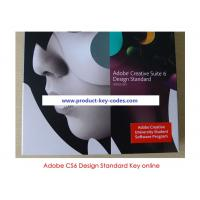 Buy cheap Adobe Photoshop Product Key , adobe cs6 design standard for mac from wholesalers