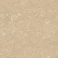 Buy cheap Marble Stone Polished Porcelain Tiles / Cream Floor Tiles Glazed from wholesalers