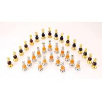 Buy cheap internation chess craft gift from wholesalers
