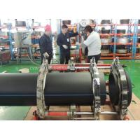 Buy cheap HDPE dredging pipe hdpe irrigation pipe from wholesalers