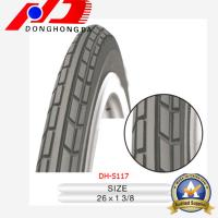 Buy cheap China Wholesaler 27*1 3/8 20X1 3/8 Bicycle Tyre from wholesalers