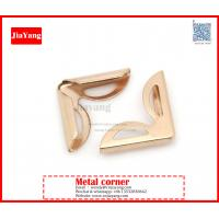 Buy cheap Name card holder metal u shape clips from wholesalers