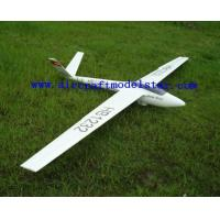 Buy cheap Salto glider rc model from wholesalers