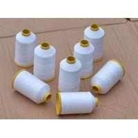 Buy cheap PTFE Sewing Threads from wholesalers