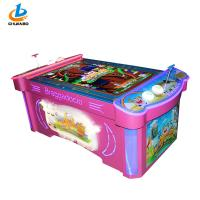 Buy cheap Amusmen Electronic Lottery Machine Eco - Friendly Material For Game Center from wholesalers