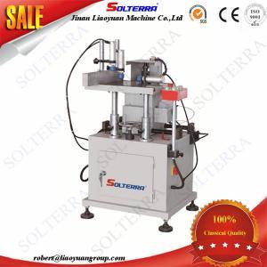 Semi-auto End Milling Machine LXD-200