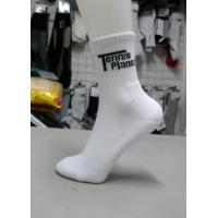 Buy cheap Tennis Socks from wholesalers
