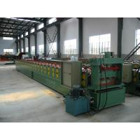Buy cheap Steel Deck Forming Machne - NT915 from wholesalers