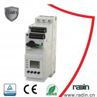 Buy cheap 125A Motor Protection Device Star Delta Control Circuit Compact Structure from wholesalers
