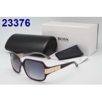 Buy cheap Wholesale AAA Replica BOSS sunglasses for Men and Women from wholesalers