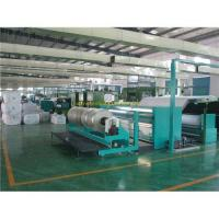 Buy cheap Recycled Stitch Bonded Nonwoven Fabrics (Manufacturer! Oeko-Tex Standard) from wholesalers