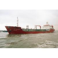 Buy cheap Anna-MeiYue Shipping forward from china(SHENZHEN/SHANGHAI,NINGBO,HONGKONG) to Canada BY sea from wholesalers