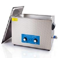 Buy cheap Ultrasonic Cleaner 2227QT from wholesalers