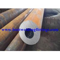 Buy cheap ASME SA213 Thick Wall API Seamless Pipe Carbon Steel Hot Rolled from wholesalers