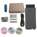 VAS 5054A ODIS V2.0 Bluetooth VW Audi Skoda Seat Vag Diagnostic Tool