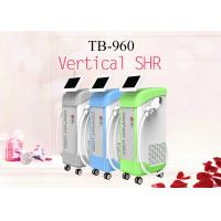 Buy cheap IPL Beauty Equipment Super Hair Removal Skin Rejuvenation Painless Hair Removal Machine from wholesalers