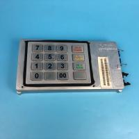 Buy cheap 445-0701333 NCR ATM Parts EPP English Version Module Assy Original New from wholesalers